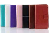 for moto G case,for motorola G leather case paypal accept