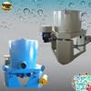 60HZ Centrifugal Machine for Ore Separation