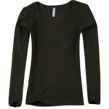 lady bulk cotton dri fit branded importer plain t-shirts
