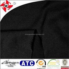 Custom Made Dyeing Polar Fleece Blanket Fabric