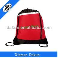 China wholesale promotion cheap golf shoe bag