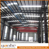 YANHC Warehouse - Storage - Garage