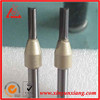 Two Flutes Stright bit,stright router mill,stright end mill