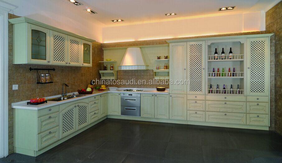 wooden italian kitchen furniture buy italian kitchen