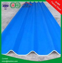 fiber cement corrugated roofing sheet and price of roofing sheet in kerala and mgo roofing tiles prices