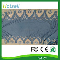 hotsell newest fabric jeans for women dress