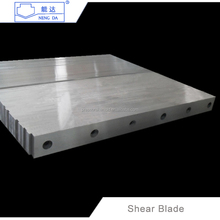 Anhui blade manufacturer with good quality