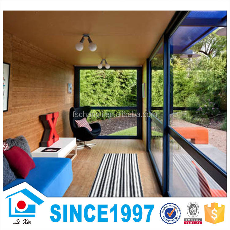 Prefab shipping container lowes prefab home kits buy for Shipping container home kits