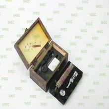 E Cigarette Electronic dts 353 pcc