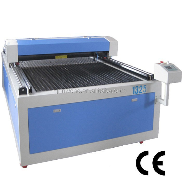 cnc laser wood cutting machine