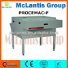 printing film processor