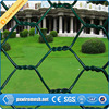 alibaba china school gates designs fence PVC coated welded wire mesh/PVC welded wire mesh