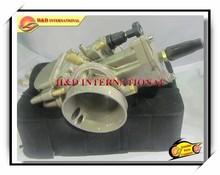 Motorcycle Racing Carburetor-1006,Scooter Carburetor,ATV Carburetor for 50cc 125cc 150cc 200cc 250cc