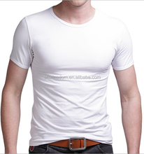 d46027a 2015 plain t shirt for men cheap price t shirt for men