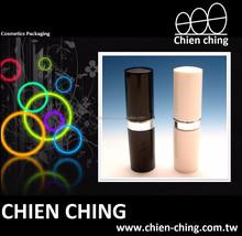 Empty Plastic Cosmetics Lipstick Packaging Lipstick Container Cosmetics Packaging