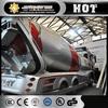 Sany mini concrete truck SY202C-6R 4x2 2m3 concrete mixer machine price