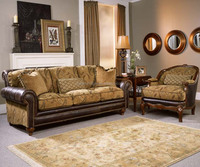 Modern pictures of sofa designs