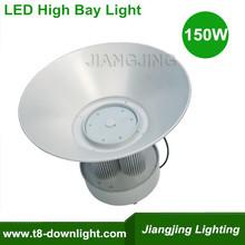 3 Years Warranty Warehouse Light Fixture Commercial High Bay 150 Watt LED