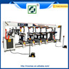 MZB7621A Hot sale top quality best price wood multi boring machine