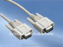 china manufacturer wiring diagram vga cable for wholesale