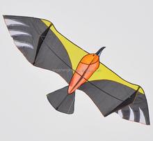 Custom Sea gull kite flying kite large kites for sale