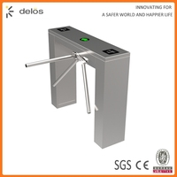 high quality cheap rfid card access control system