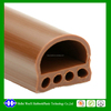 OEM&ODM silicone rubber seal with best price