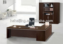 hot sale high quality partition workstation office interior design P18