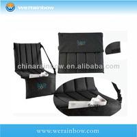useful Stadium Seat cushion