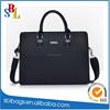2015 Fashion men brand handbag, men business tote bag, famous mens business tote bag