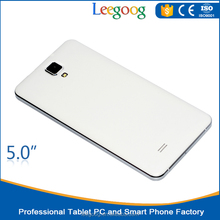 top 10 brand Trade assurance 5 inch mobile phone Android smartphone with competitive price high-tech
