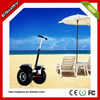 Shenzhen Ocam chariot 2014 the newest design Esway electric scooter trailer for sale