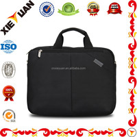 15 inch Business Laptop Briefcase Bag