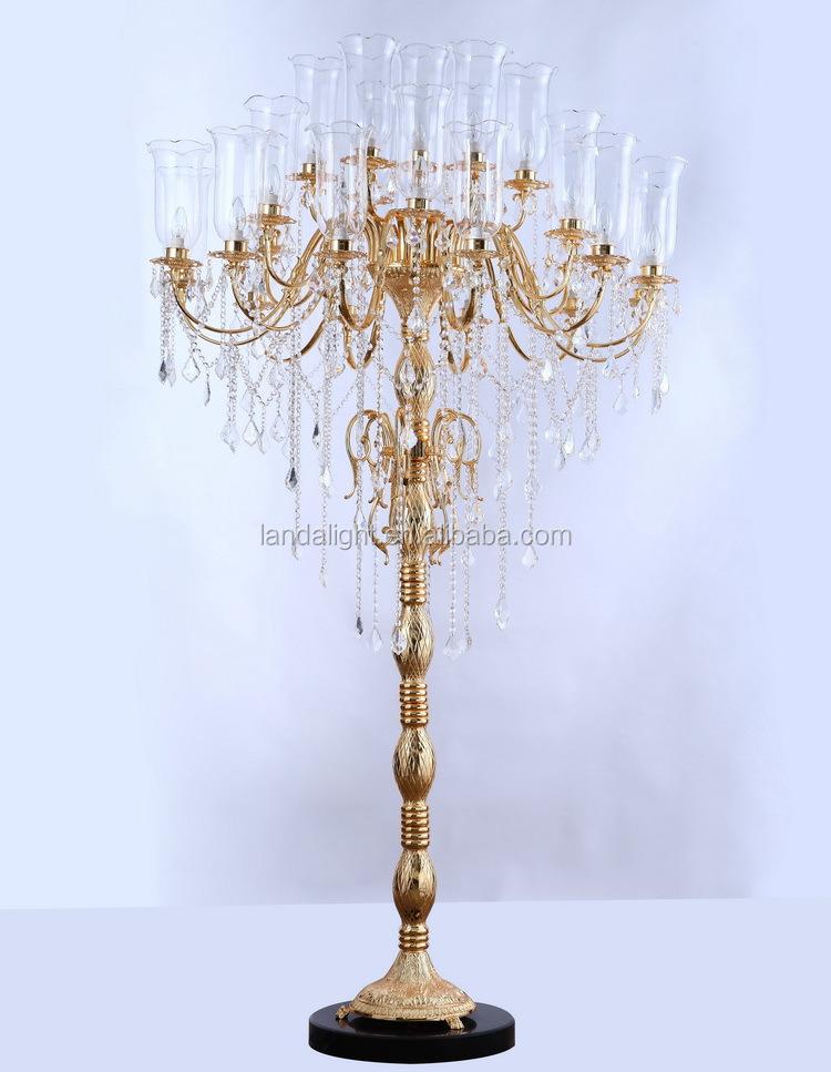 floor standing lamps floor lamps size d100 h200cm. Black Bedroom Furniture Sets. Home Design Ideas