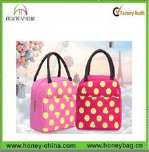 2015 nuevos productos bolsa alibaba china de compras