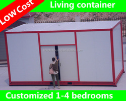 accommodation container /container office /container homes for sale