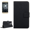 alibaba china market wholesale flip wallet phone case for huawei g8