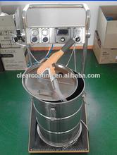 Electrostatic Paint Gun/Electrostatic Powder Coating/Electrostatic Powder Coating Gun