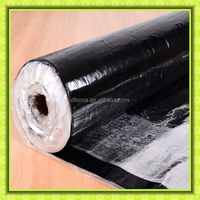 hot sales!! Sbs bitumen rolls sbs waterproofing rolls SBS waterproofing sheet