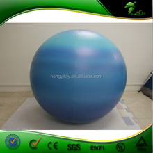 Top Quality Sphere Inflatable Balloon For Outdoor Event Promotion /Decoration/Advertising