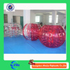 Colorful inflatable bumper ball, inflatable bumper soccer ball, inflatable human bumper ball