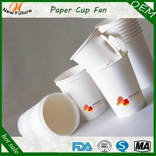 2015 promotion china wholesale food container disposable cheap printed cup company