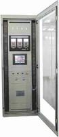 Generator excitation control system