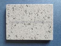 Artificial stone Quartz countertop lowes cheap wall paneling
