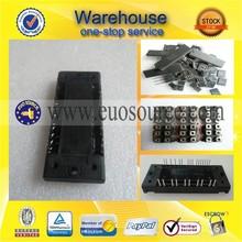 ic power ic price 1S2768A BZY93C36R 2N6162