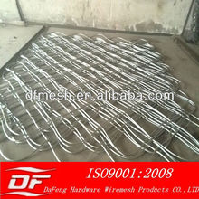 rockfall good price SNS Active slope protective wire mesh