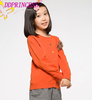 2015 children's clothing factory direct wholesale of cheap china wholesale kids clothing
