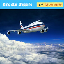 clothes/shoes/ bags Shipping To Nepal by Air service from shenzhen/guangzhou
