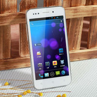 zopo zp500 with Android 4.0 GPS 3G MT6575