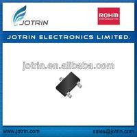 ROHM RRR030P03TL MOSFET,R6015ANJ,R6015ANJTL,R6015ANZ,R6018ANJ
